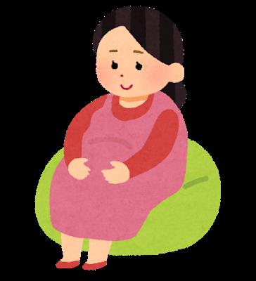 赤ちゃんと母親のDHAハグラビの成分は?